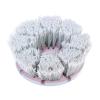 2132 motorscrubber perie cu peri gri pentru curatare foarte motor scrubber Perie monodisc cu peri gri | MotorScrubber - Magazin Online Unilift Serv Perie monodisc cu peri