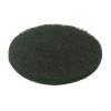 2136 motorscrubber pad abraziv verde motor scrubber Pad abraziv verde 17 mm - 5 buc | MotorScrubber - Magazin Online Unilift Serv Pad abraziv verde
