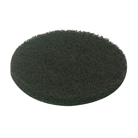 2136 motorscrubber pad abraziv verde motor scrubber Pad abraziv verde 17 mm - 5 buc   MotorScrubber - Magazin Online Unilift Serv Pad abraziv verde