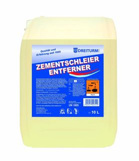 2373 detergent pentru indepartarea depunerilor de reziduri zement schleier entferner dreit dreiturm Detergent pentru indepartarea depunerilor de ciment| Zement-schleier-entferner | Dreiturm - Magazin Online Unilift Serv Detergent pentru indepartarea depunerilor