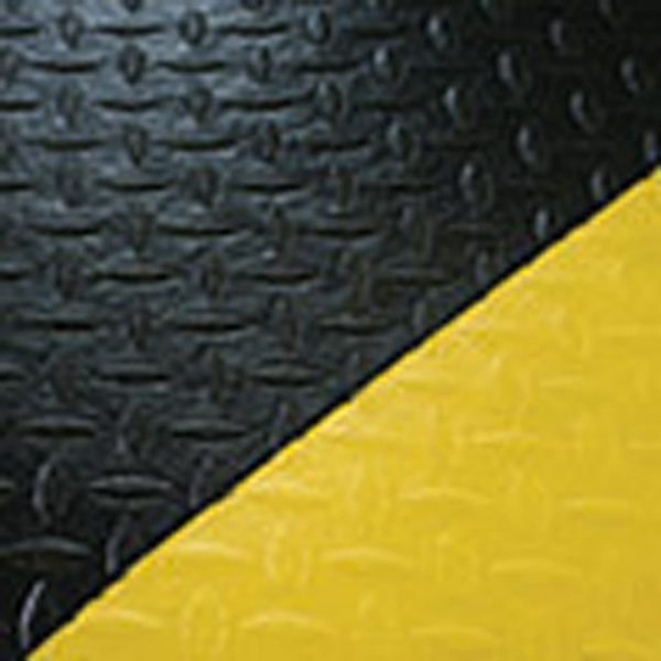 3789 covor ortopedic orthomat diamond coba Covor ortopedic 0.9 x 1.5 m | Orthomat Diamond | COBA - Magazin Online Unilift Serv