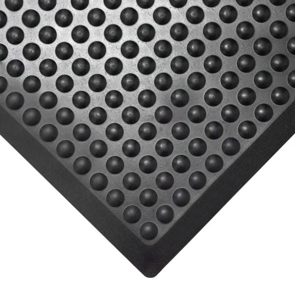 3871 covor ortopedic bubblemat coba Covor ortopedic industrial 0.9 x 1.2 m| Bubblemat | COBA - Magazin Online Unilift Serv