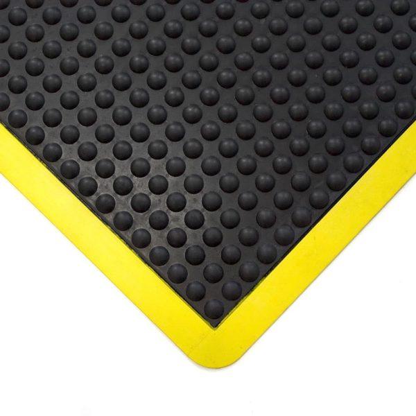 3874 covor ortopedic bubblemat coba Covor ortopedic industrial 0.9 x 1.2 m| Bubblemat | COBA - Magazin Online Unilift Serv