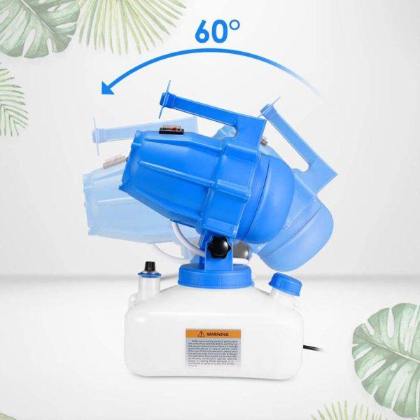 616qpWMKqsL. SL1024 Nebulizator electric pentru dezinfectie + BONUS - Magazin Online Unilift Serv