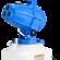 Atomizor Unilift Nebulizator electric pentru dezinfectie + BONUS - Magazin Online Unilift Serv