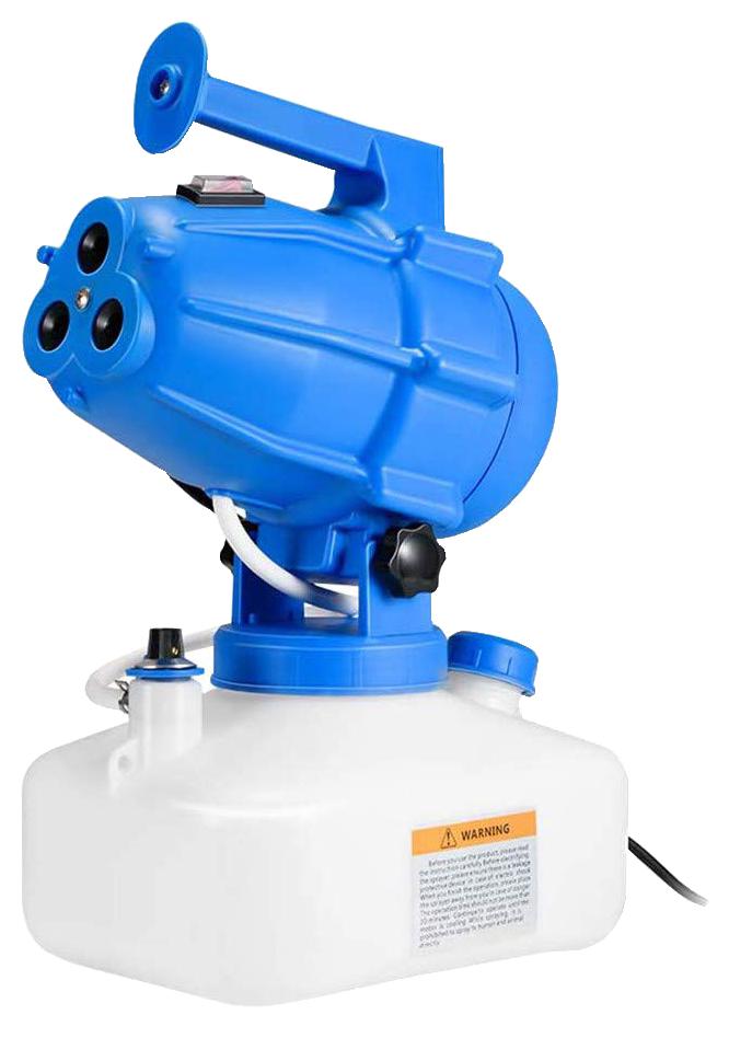 Atomizor Unilift Atomizoare de dezinfectie - Magazin Online Unilift Serv