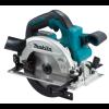 DHS660Z Fierastrau circular 165 mm compatibil Li-Ion LXT 18V | DHS660Z | Makita - Magazin Online Unilift Serv