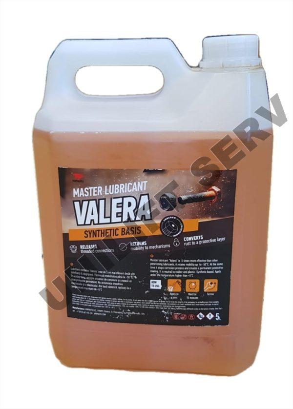 IMG 20201118 WA0013 Lubrifiant degripant 5l | VALERA | VMPAUTO - Magazin Online Unilift Serv Spray degripant aerosol