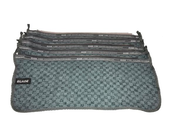 S FIBRE 1 600x450 1 Pad microfibra pentru mop Blade | Motorscrubber - Magazin Online Unilift Serv