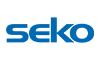 Seko Brand-uri - Magazin Online Unilift Serv