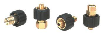 cupla ar7 1 2 bsp f 3 buc pa 3352 Cupla AR7 1/2 Bsp F | PA - Magazin Online Unilift Serv