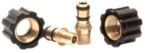 cupla m22 2 buc pa 3359 Cupla rotativa M22 AR1 2 buc | PA - Magazin Online Unilift Serv