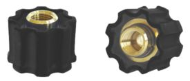 cupla m22 ar1 15mm 2 buc pa 3362 Cupla M22 AR1 Ø15mm 2 buc.   PA - Magazin Online Unilift Serv