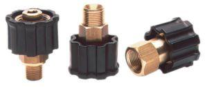 cupla m22 ar1 3 buc 15mm pa 3361 Cupla M22 AR1 3 buc. Ø15mm   PA - Magazin Online Unilift Serv