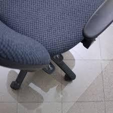 descarcare 1 Covor ortopedic pentru scaune cu roti 1.2 x 1.5 m | COBA Chair Mat (PC) - Magazin Online Unilift Serv