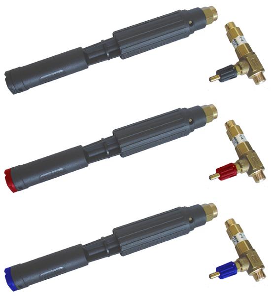 dispozitiv de spumare ls12 pa 3123 Dispozitiv de spumare LS12   PA - Magazin Online Unilift Serv