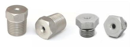 duza din safir 0 100mpa pa 3073 Duza din safir 0° - 1000 bar | PA - Magazin Online Unilift Serv
