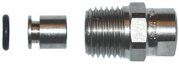 fam0314 Duza pentru sablare TS12 04 - 500 bar | PA - Magazin Online Unilift Serv