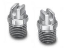 fam0483 Duza pulverizare pentru presiune inalta SST 1/4 NPT M 035 - 15° | PA - Magazin Online Unilift Serv