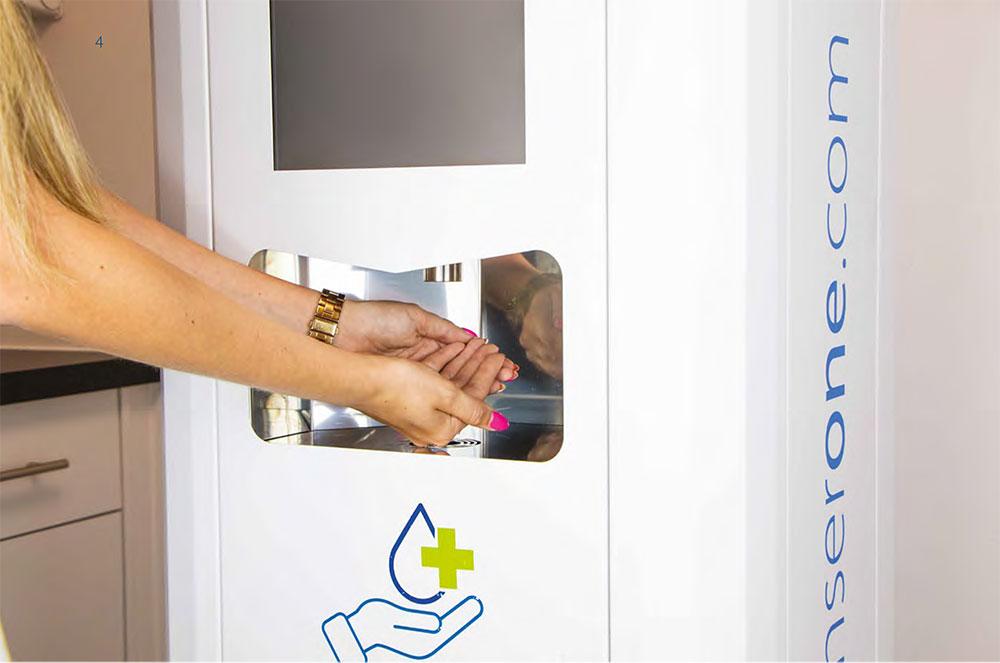 imagine2 1 Seko Dispenser ONE - Magazin Online Unilift Serv