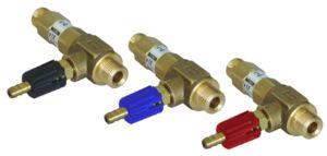 injector chimic 3 8 bsp mm pa 3344 Injector chimic 3/8 Bsp MM | PA - Magazin Online Unilift Serv