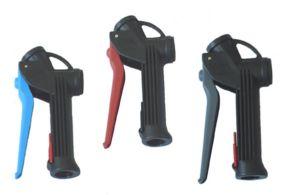 pistol de pulverizat cp 12 pa 3301 Pistol de pulverizat pentru detergent CP 12 | PA - Magazin Online Unilift Serv