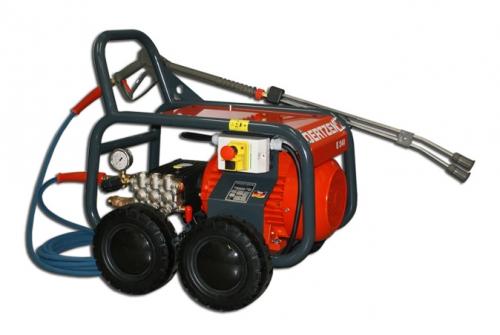 zoom 81e0c3aafee81053902581494ebf5e0f Curatitor cu presiune E 240 | Oertzen - Magazin Online Unilift Serv