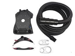 descarcare Kit de aspiratie pentru monodisc portabil | Kit Suction | Motorscrubber - Magazin Online Unilift Serv