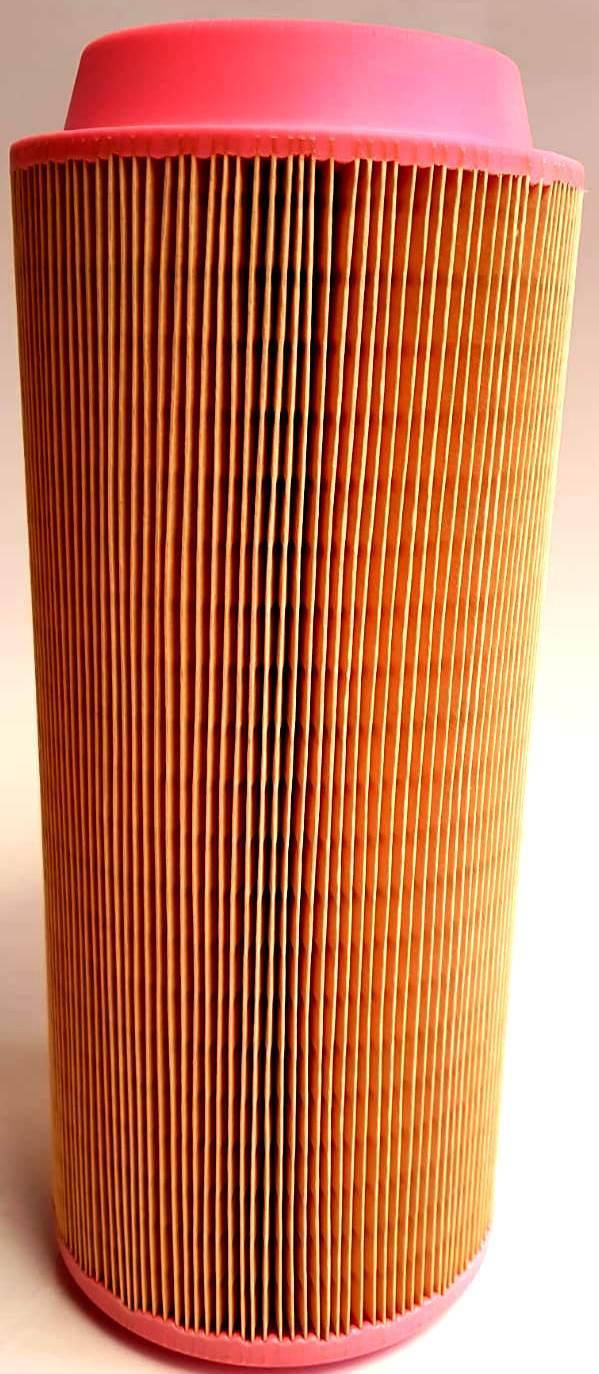 12524 filtru aer linde alta marca Filtru aer Linde - Magazin Online Unilift Serv