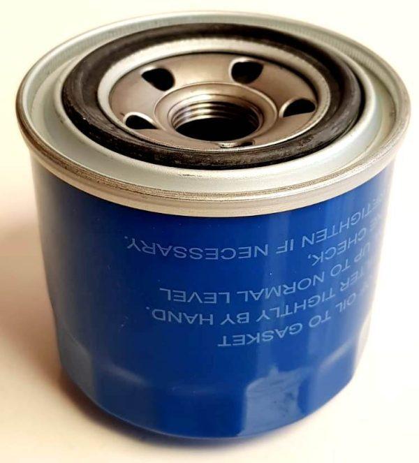 12527 filtru ulei motor alta marca Filtru ulei motor Mazda, Isuzu - Magazin Online Unilift Serv