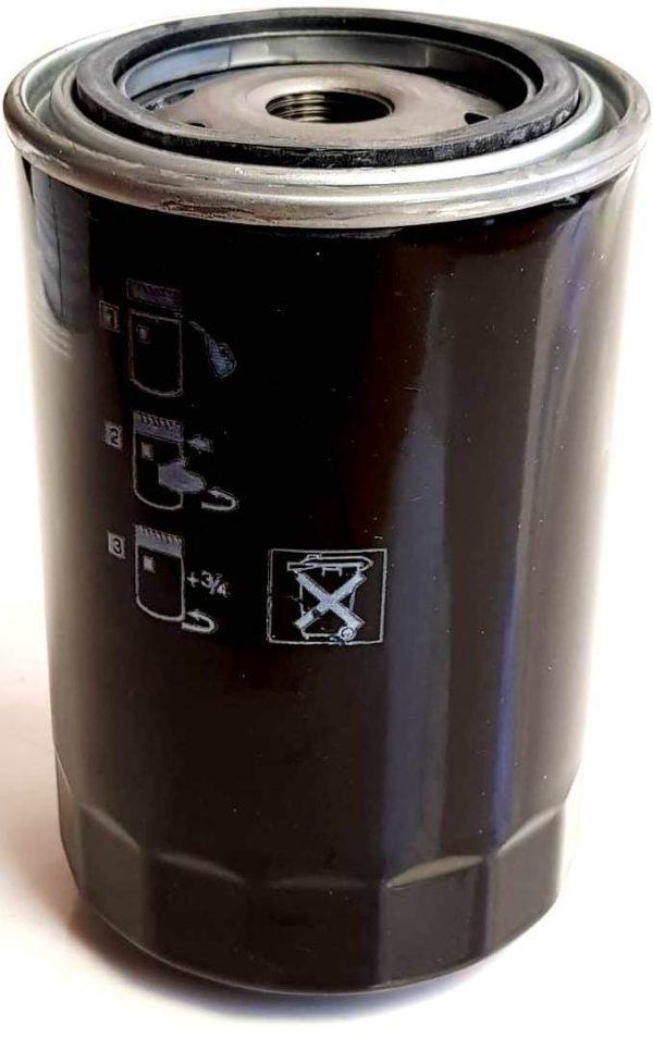 12528 filtru ulei linde alta marca Filtru ulei Linde, Perkins, Manitou - Magazin Online Unilift Serv