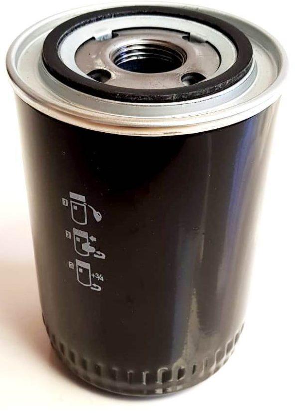 12532 filtru ulei motor mazda alta marca Filtru ulei motor Mazda - Magazin Online Unilift Serv