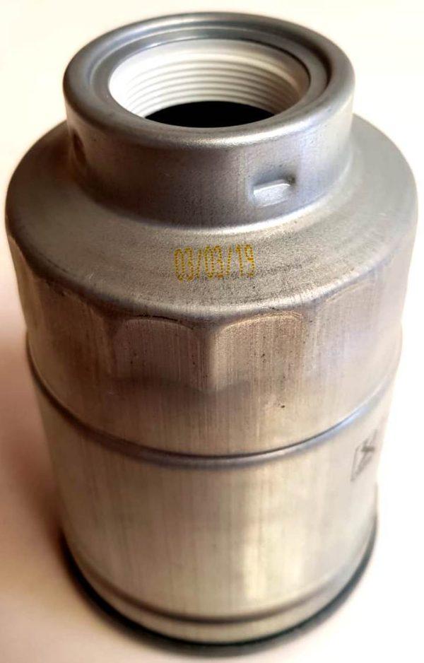 12537 filtru motorina alta marca Filtru motorina Clark, Hyster, Hyundai, Heli - Magazin Online Unilift Serv