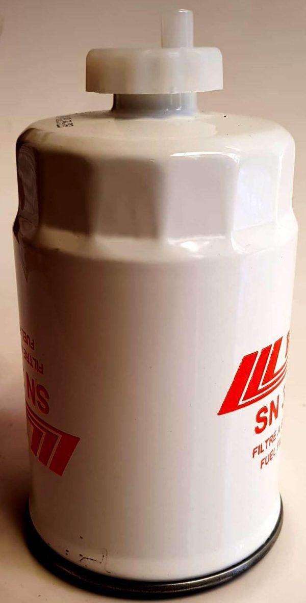 12538 filtru motorina linde alta marca Filtru motorina Linde - Magazin Online Unilift Serv
