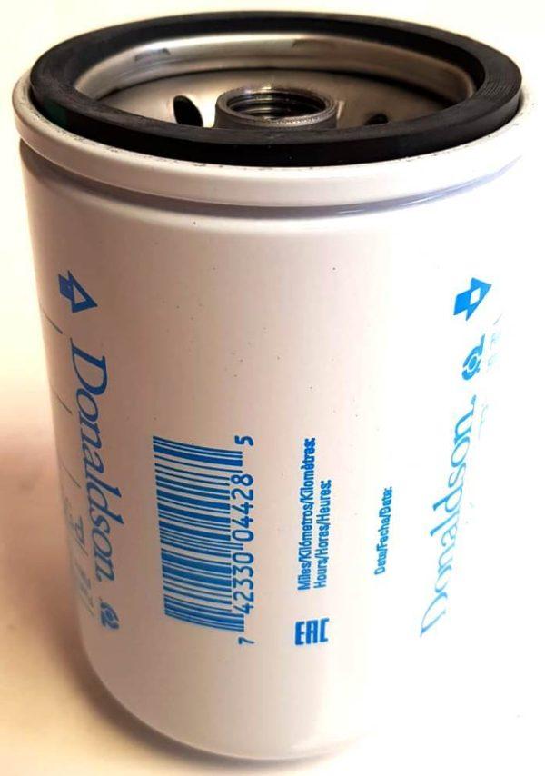 12539 filtru motorina linde still alta marca Filtru motorina Linde, Still - Magazin Online Unilift Serv