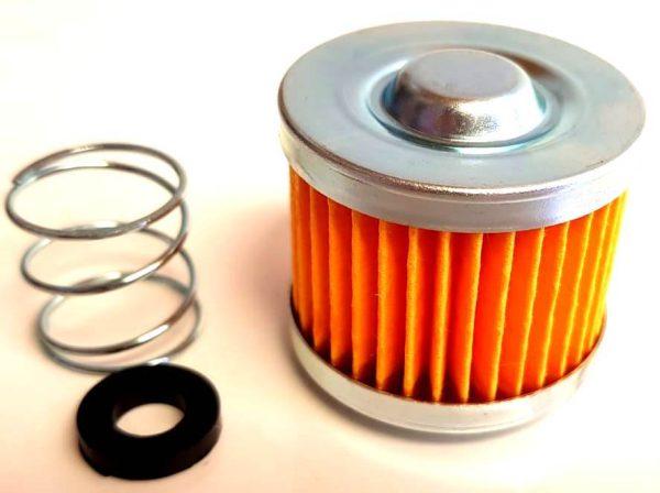 12541 filtru gpl alta marca Filtru gpl - Magazin Online Unilift Serv