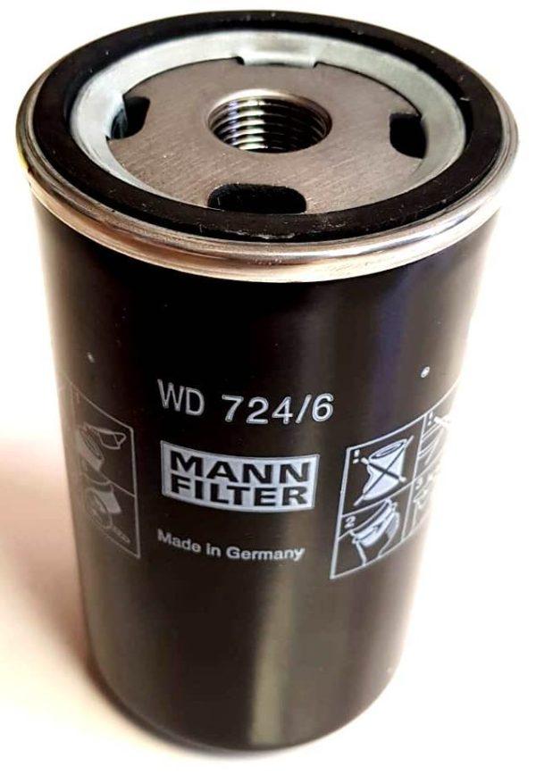12544 filtru transmisie linde alta marca Filtru transmisie Linde - Magazin Online Unilift Serv
