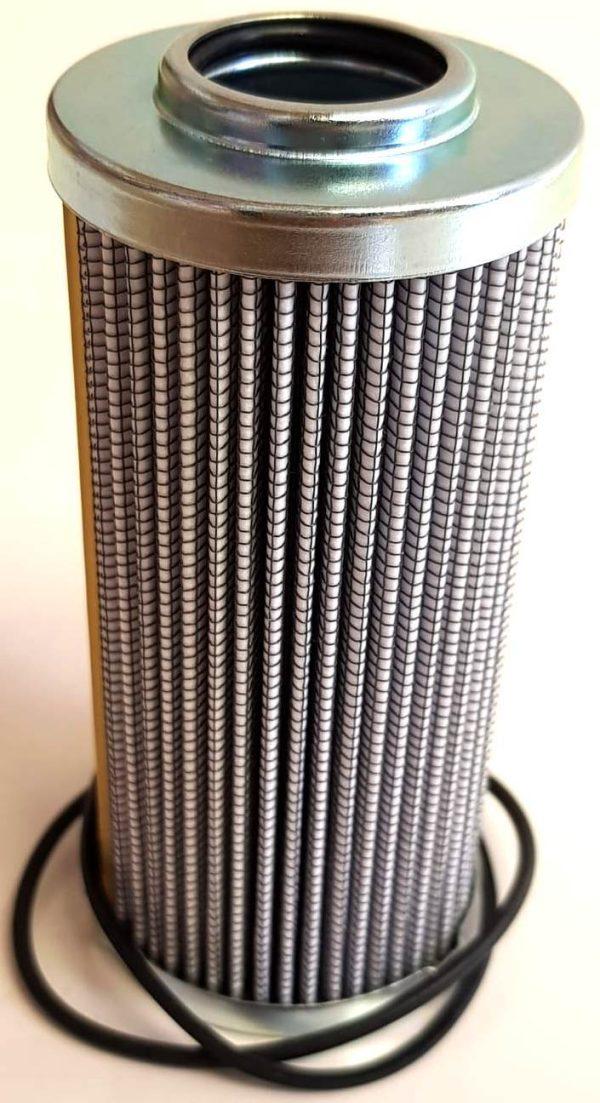 12546 filtru hidraulic linde alta marca Filtru hidraulic Linde - Magazin Online Unilift Serv