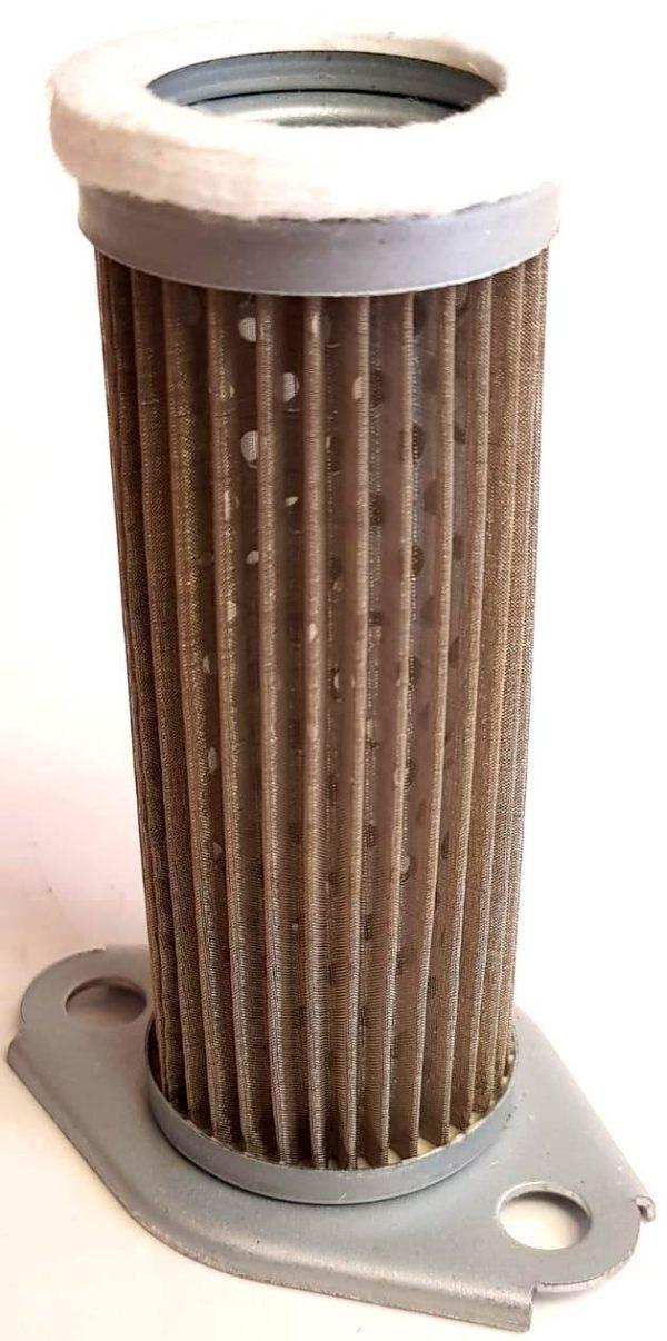 12580 filtru hidraulic nissan alta marca Filtru hidraulic Nissan - Magazin Online Unilift Serv