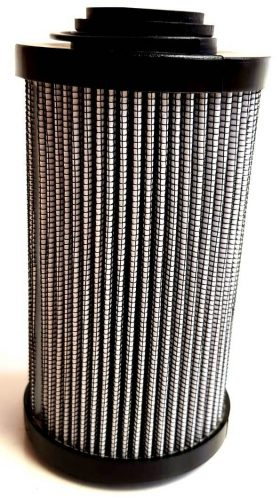 12581 filtru hidraulic multione alta marca Ofertele lunii Aprilie - Magazin Online Unilift Serv