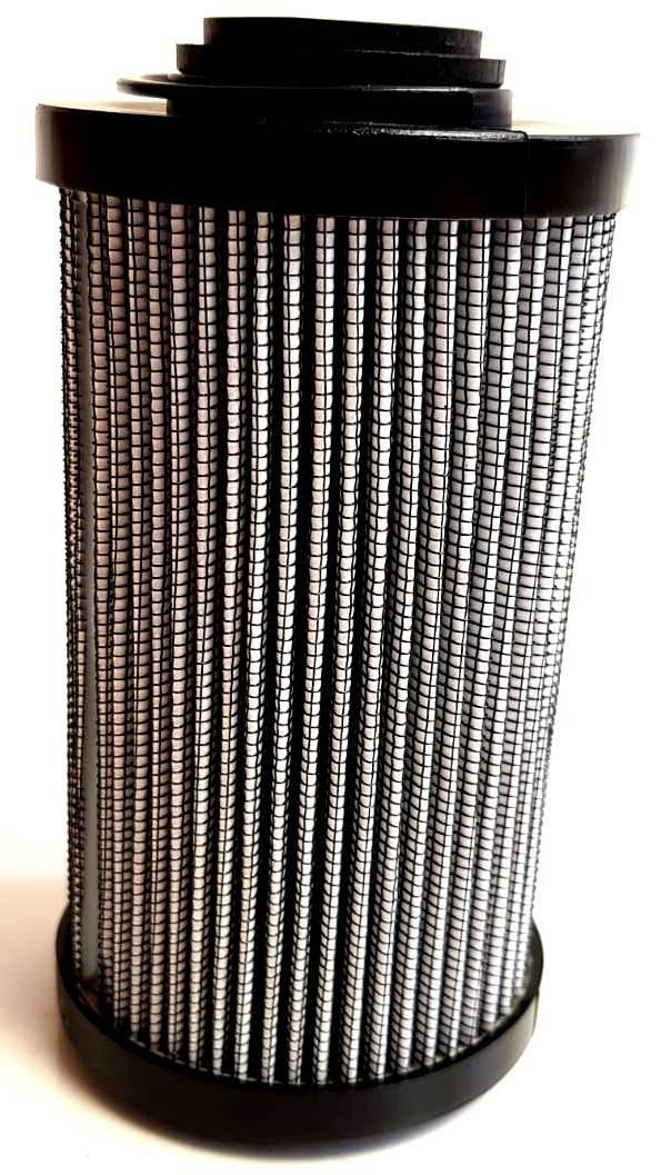 12581 filtru hidraulic multione alta marca Filtru hidraulic Multione - Magazin Online Unilift Serv