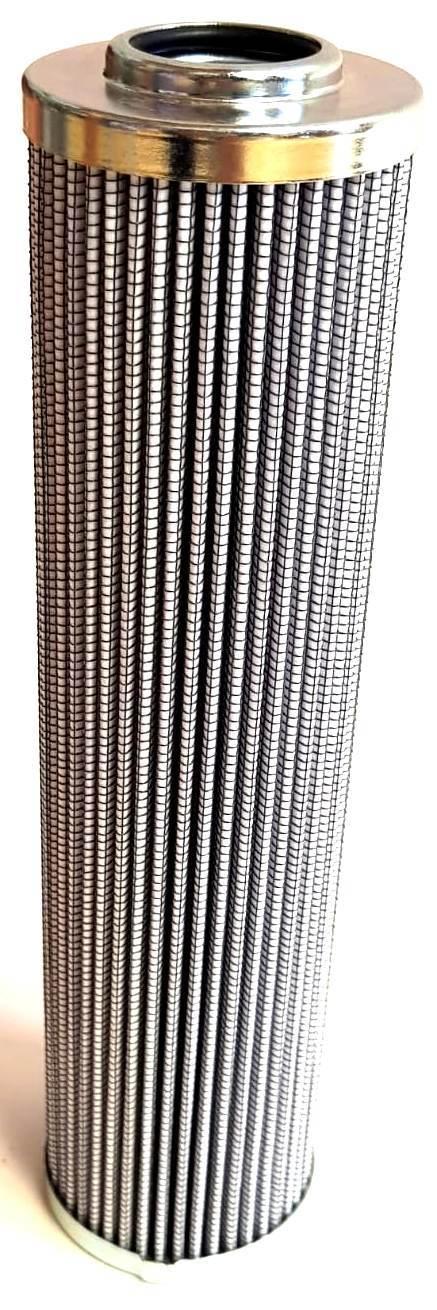12582 filtru transmisie hidraulic linde alta marca Filtru transmisie/hidraulic Linde - Magazin Online Unilift Serv