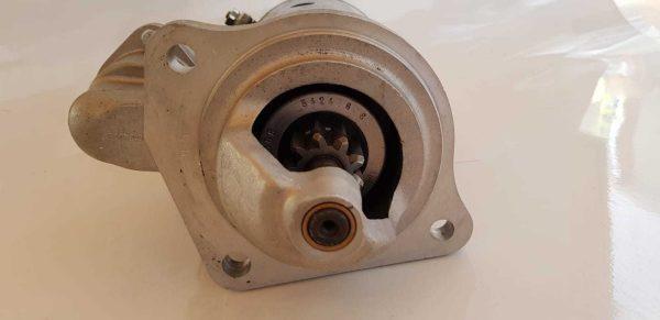 12619 electromotor pentru motor perkins alta marca Electromotor pentru motor Perkins - Magazin Online Unilift Serv