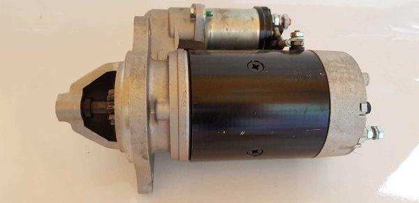 12620 electromotor pentru motor perkins alta marca Electromotor pentru motor Perkins - Magazin Online Unilift Serv