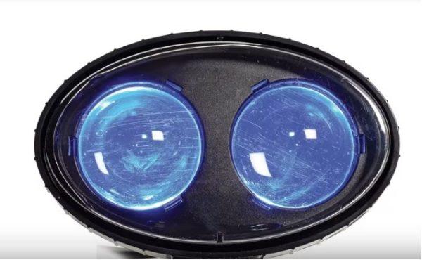 9661 lumina siguranta pentru stivuitor alta marca Lumina siguranta pentru stivuitor - Magazin Online Unilift Serv
