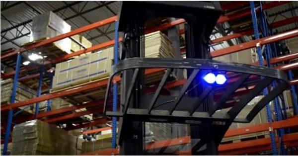 9662 lumina siguranta pentru stivuitor alta marca Lumina siguranta pentru stivuitor - Magazin Online Unilift Serv