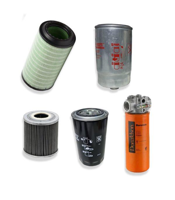 Kituri Unilift complete fara aer interior 7 min 1 Kit filtre service pentru stivuitor Yale - GDP20VX - Magazin Online Unilift Serv