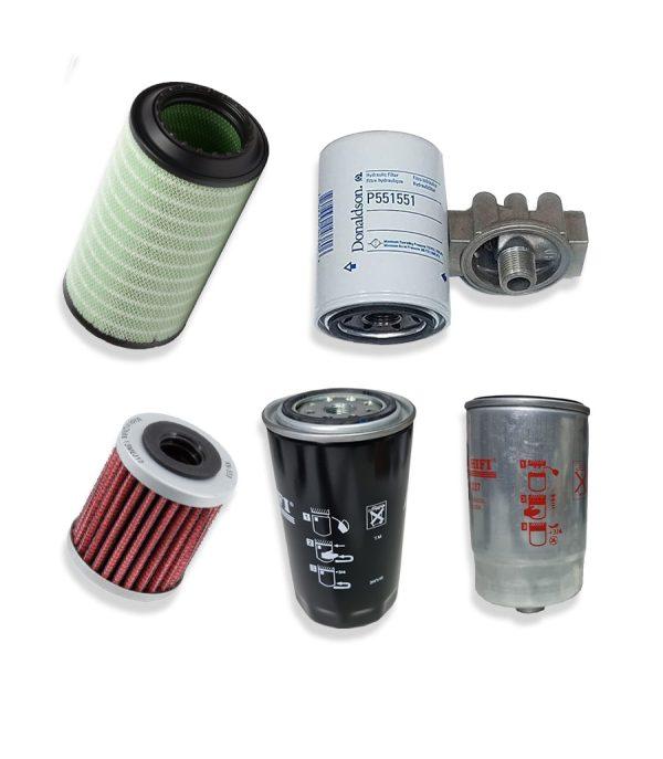 Kituri Unilift complete fara aer interior 9 min 1 Kit filtre service pentru stivuitor Linde - H20T - Magazin Online Unilift Serv