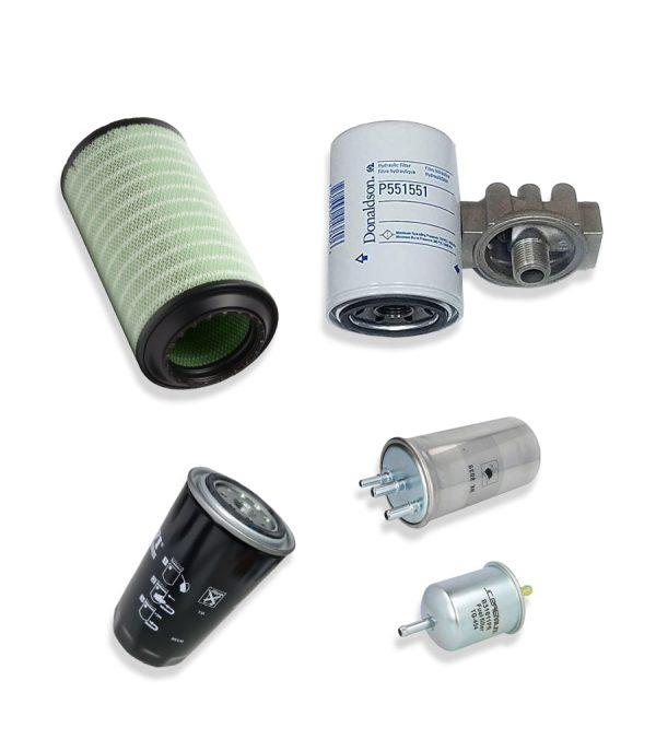 Kituri piese complete Unilift fara ae si ut 6 min 1 Kit filtre service pentru stivuitor MultiOne - 12.4 - Magazin Online Unilift Serv