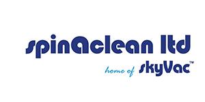 SPINCLEAN Brand-uri - Magazin Online Unilift Serv